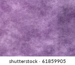 Lilac Paper Background With...