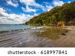 Coastal Beach South Gippsland...