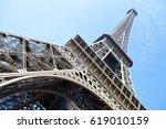 Paris  France   September 6 ...
