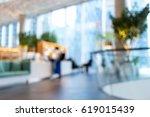 abstract defocused background...   Shutterstock . vector #619015439