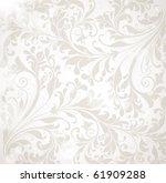 vector background | Shutterstock .eps vector #61909288