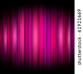 Purple Stripes Background  ...