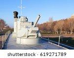 Volgograd  Russia   April 02 ...