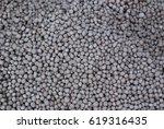 Small photo of ore