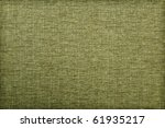 Linen Background Material Wove...