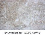 granite | Shutterstock . vector #619372949
