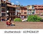 Kathmandu  Nepal   Aug 21  201...