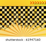 abstract background  vector...