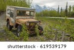 Anchorage  Alaska  Usa   May 1...