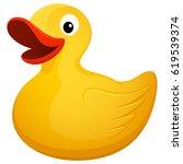 vector illustration of a...   Shutterstock .eps vector #619539374