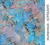 marble seamless texture pattern.... | Shutterstock . vector #619562645