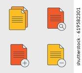 document symbols. copy  search  ...