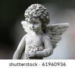 Beautiful Sculpture At A...