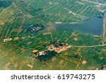 Small photo of Aerial photography