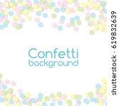 vector background of... | Shutterstock .eps vector #619832639