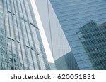 business modern architecture... | Shutterstock . vector #620051831