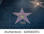 los angeles  usa   january 07 ... | Shutterstock . vector #620060351
