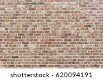 brick matte | Shutterstock . vector #620094191