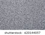 grey melange knitted fabric... | Shutterstock . vector #620144057