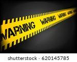 detailed illustration of a... | Shutterstock .eps vector #620145785
