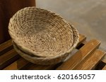 Basket Alms Christian Church