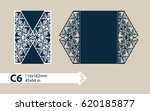 the layout of the cards in... | Shutterstock .eps vector #620185877