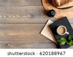 author office in writer concept ... | Shutterstock . vector #620188967