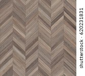 hires seamless wood parquet... | Shutterstock . vector #620231831