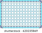 colorful horizontal pattern for ...   Shutterstock . vector #620235869