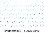 light blue vector of small... | Shutterstock .eps vector #620318849