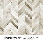 chevron bleached natural... | Shutterstock . vector #620320679