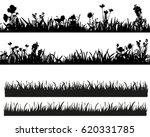 vector illustration set of...   Shutterstock .eps vector #620331785