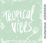 conceptual hand drawn phrase... | Shutterstock .eps vector #620343434