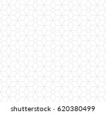 sacred geometry grid graphic... | Shutterstock .eps vector #620380499