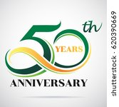 50 years anniversary...