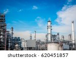 industrial zone the equipment... | Shutterstock . vector #620451857
