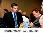kansas secretary of state kris... | Shutterstock . vector #620482301