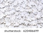 marble carving and relief...   Shutterstock . vector #620486699