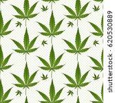 seamless pattern medical... | Shutterstock .eps vector #620530889