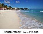 Dover Beach  Barbados ...