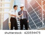 successful engineers always... | Shutterstock . vector #620554475