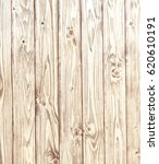 wood texture. natural  wooden... | Shutterstock . vector #620610191