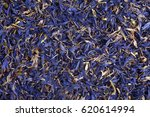 Dried Cornflower Tea  For...