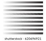 scalable vector illustration... | Shutterstock .eps vector #620696921