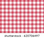vector background. checkered...   Shutterstock .eps vector #620706497