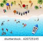vector illustration of... | Shutterstock .eps vector #620725145