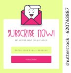 subscribe now for our...