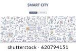 doodle vector illustration of...   Shutterstock .eps vector #620794151