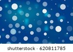 blurred abstract background of... | Shutterstock .eps vector #620811785