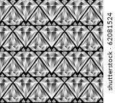 Diamond Seamless Pattern ...